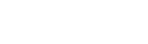 Diamond Cut - Ihr Friseur in Baunatal